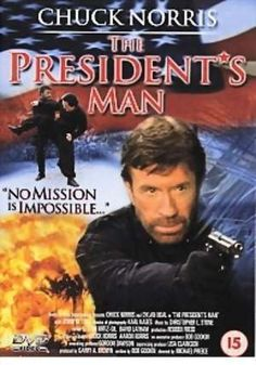 Directed by Eric Norris, Michael Preece. With Chuck Norris, Dylan Neal, Jennifer Tung, Soon-Tek Oh. president's highly classified secret agent must find a fearless replacement to take over his extremely dangerous military missions. Best Action Movies, Great Movies, Man Movies, Movie Tv, Chuck Norris Movies, Capas Dvd, Men Tv, Martial Arts Movies, Famous Movie Quotes