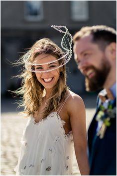 Royal Hospital Kilmainham Wedding – Emma & Eoin | Paul McGinty Wedding Bands, Wedding Venues, Wedding Day, Groomsman Cake, Irish Design, Bridesmaid Dresses, Wedding Dresses, Stunning Dresses, Fashion Labels