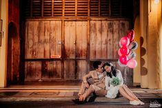 ชิคๆ ชิวๆ prewedding แนว street กับ Modern Phuket STUDIO ของคนมีระดับ Modern Wedding Studio Phuket สตูดิโอแต่งงานของคนมีระดับ😎😘 #preweddingphuket, #weddingphuket, #แต่งงานภูเก็ต, #ช่างแต่งหน้าภูเก็ต, #modernweddingphuket