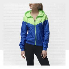 30ccb441c43b 7 Sleek Rain Jackets to Keep You Dry during Summer Downpours .