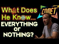 MUST WATCH: Joe Rogan, What Does Your Friend Bryan Callen Know About PizzaGate? EVERYTHING, or Nothing? « SGTreport – The Corporate Propaganda Antidote – Silver, Gold, Truth, Liberty, & Freedom