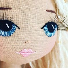 DIY Doll Supplies Small Pet Making Craft Eyes Soft Toy Doll Safety Eye 500ps