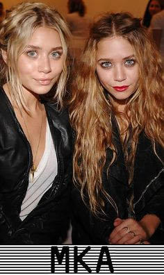 marykate and ashley olsens best outfits from the 2000s