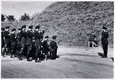 Carl Mydans, Unfaithful Woman, 1944 In July 1940 Marshal Pétain became the Chief of State of Vichy France following France'a military defeat by Germany in World War Two. His regime allied and…