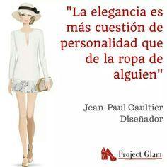 Resultado de imagen para los mandamientos del glam Stacy London, Fashion Outfits, Fashion Tips, Fashion Design, Fashion Trends, Women's Fashion, Fall Capsule Wardrobe, Glamour, Dress For Success
