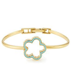Daisy Window Bracelet  from MARC BY MARC JACOBS