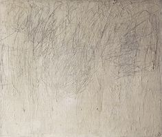 Untitled - Cy Twombly - WikiPaintings.org