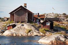 www.satterstrom.se, ocean, sea, kayaking, Sweden, Stockholm, archipelago, cabin, fishing,