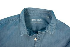 NS Shirt Close Up (1 of 1).jpg