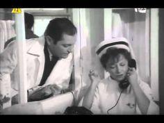 Ostatni po Bogu  -  Film Polski 1968