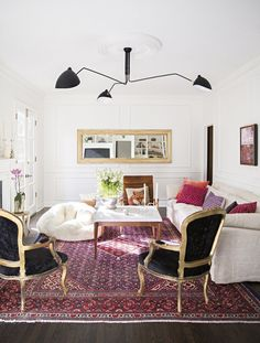 See Why We're Smitten With Pantone's 2015 Color of the Year via @domainehome