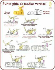 Simbología(9)