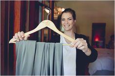 Charnelle & Heman se troue soos op www.mooitroues.co.za_0001 Clothes Hanger, Thailand, Paper, Pretty, Prague, Hangers, Coat Hanger, Clothes Valets