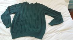 NORTHERN ISLES UNISEX PULLOVER SWEATER SIZE 100% Cotton SIZE 18W-38  #NorthernIslesII #PulloverSweater