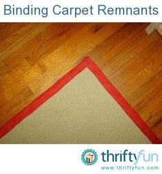 affordable carpet remnants can be found at thrift stores and carpet discount outlets however