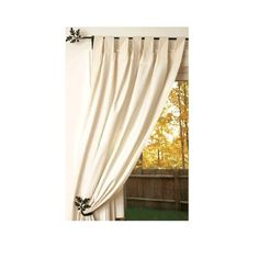Want a refreshing change for a unique curtain rod style? Try the pretty Acorn Leaf curtain rods for decorating Autumn fall window treatments. These curtain rods come in short, medium, long and extra long lengths and are made with black wrought iron. The silhouette of the Acorn leaf measures 4.5 inches wide x 3.25 inches[...] The post Acorn Leaves For Window Treatments appeared first on Curtain-Brackets.com. Decorative Curtain Rods, Finials For Curtain Rods, Curtain Tie Backs, Curtain Brackets, Extra Long Curtain Rods, Extra Long Curtains, Large Window Treatments, Tree Curtains, Unique Curtains