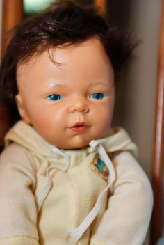 1000 Images About Dolls Vintage On Pinterest Tiny
