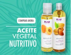Aceites Vegetales Bogota Colombia Skincare, Soap, Personal Care, Bottle, Soft Leather, Bogota Colombia, Fortaleza, Vegetable Recipes, Oil