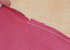 un étui à ciseaux – Créativités manuelles Zip Around Wallet, Delicate, Scrapbook, Sewing, Bags, Boutique, Sport, Blue Prints, Scissors