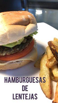 Veggie Recipes, Vegetarian Recipes, Dinner Recipes, Healthy Recipes, Kitchen Recipes, Cooking Recipes, Health Lunches, Light Recipes, Vegan Life