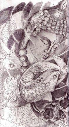 """I Am In Love With Myself, With My Heart.""    ~ Nirav Sanchaniya   <3 lis"