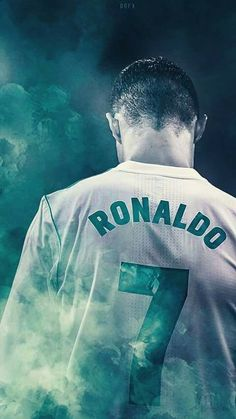 New Sport Football Soccer Real Madrid Cristiano Ronaldo 42 Ideas Cristiano Ronaldo 7, Cristiano Ronaldo Wallpapers, Cr7 Ronaldo, Ronaldo Real Madrid, Cr7 Wallpapers, Oneplus Wallpapers, Ronaldo Pictures, Portugal National Team, Soccer Photography