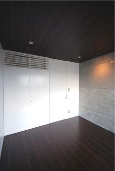 301living-room-2
