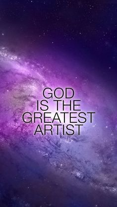 90 Best Lock Screens Images Psalm 73 26 Christian Iphone