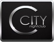 City Nightclub- 296 Richmond St West, Toronto, ON, Canada