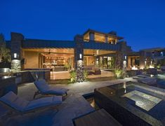 Montelena Queen Creek Arizona Homes for Sale CATHY CARTER, Licensed REALTOR® - Serving Queen Creek Arizona and the Southeast Valley. Call Today! 480.459.8488
