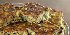 Gluten Free Vegetarian Recipes, Veggie Recipes, Cooking Recipes, Greek Cooking, Greek Dishes, Pumpkin Pie Recipes, Breakfast Snacks, Appetisers, Mediterranean Recipes