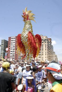 pacotes carnaval recife 2014 comprar desconto