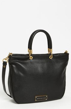 MARC BY MARC JACOBS 'Too Hot to Handle - Mini' Shopper available at #Nordstrom #AnniversarySale