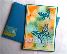carte-papillons-effet-bokeh#1