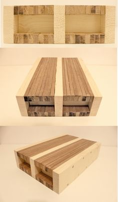 1000 images about placas prefabricadas de madera para for Tejados de madera prefabricados