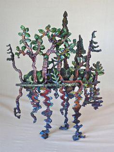 Andrew Beck Sculpture, Fine Art, Artist, Artists, Sculptures, Sculpting, Visual Arts, Statue, Carving