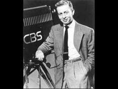 Love this song - another example of how I was born in the wrong era. Mel Torme - Comin Home Baby