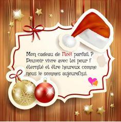 Texte Pour Souhaiter Un Joyeux Noel A Sa Maman.Les 95 Meilleures Images De Joyeux Noel Joyeux Noel Noel