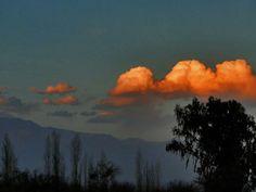 Cloudair