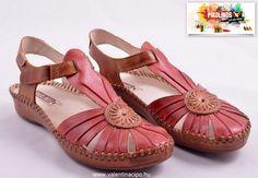 Pikolinos szandál minőségi bőrből készült és nagyon kényelmes.  http   valentinacipo.hu 4ddf524c93