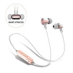 Bluetooth Headphones,Sweatproof Magnet Attraction V4.0 Wi... https://www.amazon.com/dp/B01KG7H8M4/ref=cm_sw_r_pi_dp_x_Xq3oybCWDVAED