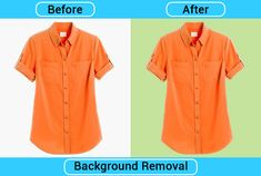 I will provide professional photo editing Background Remove within more than 5 years of experience. Advertising Photography, Advertising Agency, Photography Business, Lifestyle Photography, Public Profile, Change Background, Ecommerce, Photographers, Photo Editing