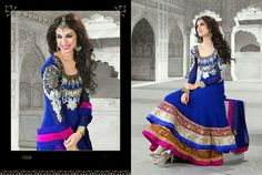 Ramaya collection 2