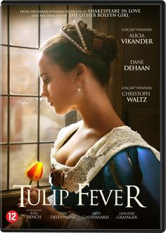 Watch Tulip Fever DVD and Movie Online Streaming Watch Free Full Movies, Full Movies Download, Movies Free, Watch Movies, Free Films Online, Movies Online, Streaming Hd, Streaming Movies, Petsch