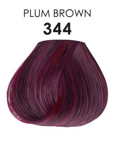 Pin by Stephanie Lee on Hair Hair, Plum hair, Dark plum brown hair plum brown hair color 344 - Brown Things Dark Plum Brown Hair, Brown Hair Colors, Plum Purple, Burgendy Hair Color, Plum Violet Hair, Burgundy Plum Hair Color, Burgundy Curly Hair, Burgundy Hairstyles, Hair Color Dark