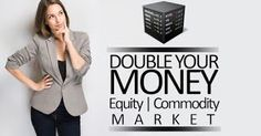BONAZ CAPITAL is the best commodity financial advisory company that is SEBI registered.we Provide 95% Accurate Equity and Commodity tips Sign up Free for getting most accurate, secure and sure shot profitable MCX commodity trading tips and earn huge profits on your investment.