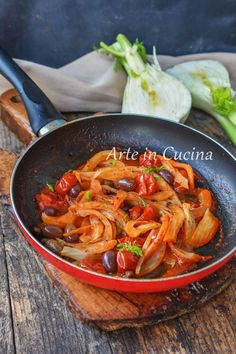 Raw Food Recipes, Veggie Recipes, Italian Recipes, Vegetarian Recipes, Cooking Recipes, I Love Food, Good Food, Yummy Food, New Cooking