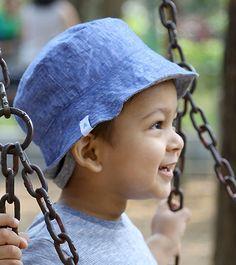 e6208be584c Anchor Baby Sun Hat Baby Sun Hat