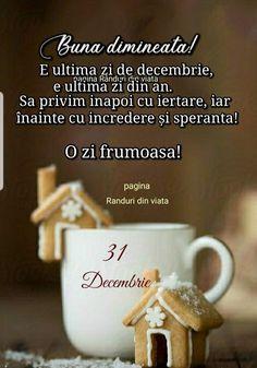 Good Morning Greetings, Anul Nou, Mugs, Tableware, Christmas, Xmas, Dinnerware, Tumblers, Tablewares