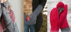 Des liens vers des patrons de tricot gratuits. mitaines. En français Crochet Patron, France, Leg Warmers, Fingerless Gloves, Legs, Fashion, Mittens Pattern, Gloves, Spool Knitting